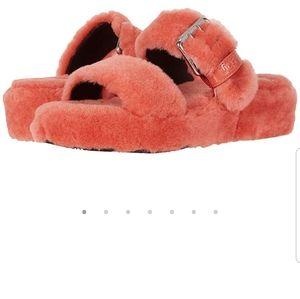 UGG Shoes - UGG